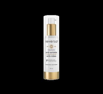 Image 2 of product Reversa - Anti-Wrinkle Cream SPF 30, 50 ml