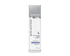 Image of product Reversa - Corrective Night Cream