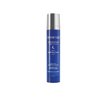 Image 2 of product Reversa - Corrective Night Cream, 50 ml