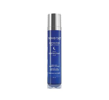 Image 2 of product Reversa - Corrective Night Cream, 50ml