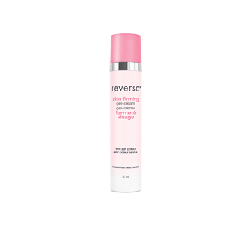 Image 2 of product Reversa - Skin Firming Gel-Cream, 50 ml