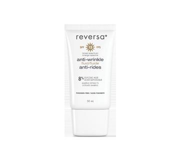 Image 2 of product Reversa - 8% UV Anti-Wrinkle Fluid SPF 15, 50ml