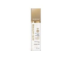Image of product Reversa - 4% UV Anti-Wrinkle Eye Contour Cream SPF 15, 15ml