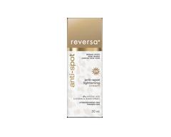 Image of product Reversa - UV Anti-Spot Lightening Cream, 50ml
