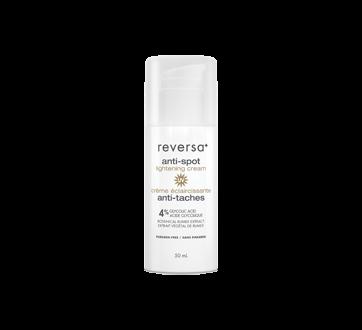 Image 2 of product Reversa - UV Anti-Spot Lightening Cream, 50ml