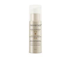 Image of product Reversa - Urban Protection Hydrating Care SPF 30, 50 ml, Universal Tint