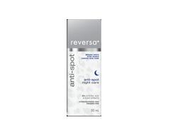 Image of product Reversa - Anti-Spot Night Care, 50ml
