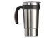 Thumbnail of product Home Exclusives - Travel Tumbler, 1 unit