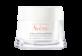 Thumbnail of product Avène - Revitalizing nourishing cream, 50 ml