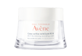 Thumbnail of product Avène - Rich revitalizing nourishing cream, 50 ml