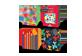 Thumbnail of product MillBrook - Gift Bag, 1 unit, Jumbo