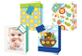 Thumbnail of product MillBrook - Gift Bags, Baby, 12 units, Large