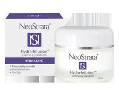Image of product NeoStrata - Moisture Infusion Cream, 50 ml