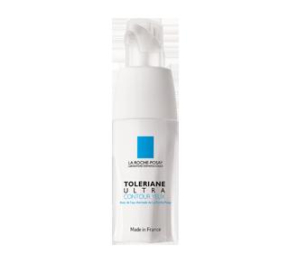 Toleriane Ultra Eyes, 20 ml