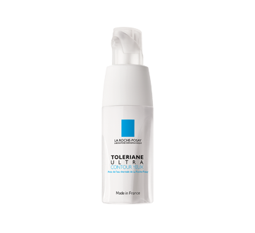 Image of product La Roche-Posay - Toleriane Ultra Eyes, 20 ml