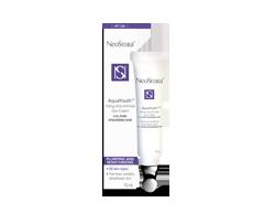 Image of product NeoStrata - AquaYouth Filling Anti-Wrinkle Eye Cream, 15 ml