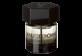 Thumbnail of product Yves Saint Laurent - La Nuit de l'Homme Eau de Toilette, 60 ml