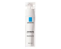 Image of product La Roche-Posay - Toleriane Ultra, 40 ml