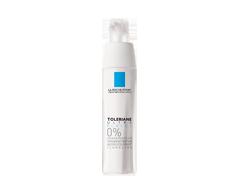 Image of product La Roche-Posay - Toleriane Ultra Fluide, 40 ml