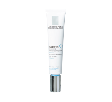 Image 2 of product La Roche-Posay - Redermic C 10 Anti-Wrinkle and Firming Concentrate, 30 ml