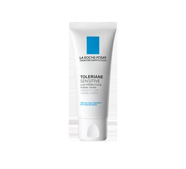 Tolériane Sensitive Hydrating Prebiotic Care, 40 ml