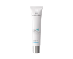 Image of product La Roche-Posay - Hyalu B5 Anti-Wrinkle Repairing and Replumping Care, 40 ml