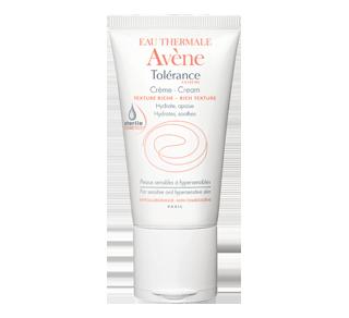 Tolérance Extrême Cream, 50 ml