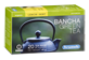 Thumbnail of product Personnelle - Bancha Green Tea, 20 units, Lemon mint