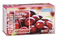 Thumbnail of product Personnelle - Cranberry, 20 units