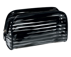 Image of product Personnelle - Cosmetic Bag, 1 unit