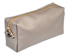Image of product Personnelle - Cosmetic Bag, 1 unit, Classic