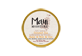 Thumbnail 2 of product Maui Moisture - Curl Quench Coconut Oil Curl Smoothie, 340 g