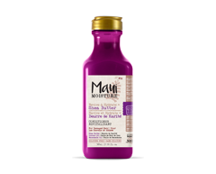 Image of product Maui Moisture - Damaged Hair Shea Butter Conditionner, 385 ml