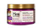 Thumbnail of product Maui Moisture - Damaged Hair Shea Butter Hair Mask, 340 g