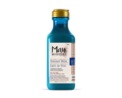 Image of product Maui Moisture - Dry Hair Coconut Milk Conditioner, 385 ml