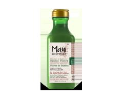 Image of product Maui Moisture - Fine, Weak Hair Bamboo Fibers Conditioner, 385 ml