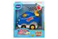 Thumbnail of product Vtech - Go! Go! Smart Wheels, Blue