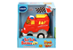 Thumbnail 1 of product Vtech - Go! Go! Smart Wheels, Red
