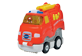 Thumbnail 2 of product Vtech - Go! Go! Smart Wheels, Red