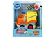 Thumbnail of product Vtech - Go! Go! Smart Wheels, Orange