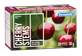 Thumbnail of product Personnelle - Cherry Stems, 20 units