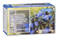 Thumbnail of product Personnelle - Eliminyl, 20 units