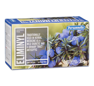 Image of product Personnelle - Eliminyl, 20 units