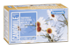 Thumbnail of product Personnelle - Chamomile, 20 units