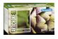 Thumbnail of product Personnelle - Artichoke, 20 units