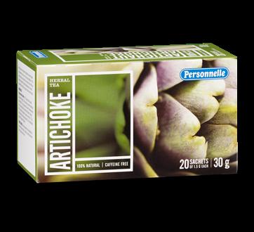 Image of product Personnelle - Artichoke, 20 units