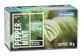 Thumbnail of product Personnelle - Peppermint, 20 units