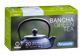 Thumbnail of product Personnelle - Bancha Green Tea, 20 units, Jasmine