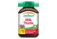 Thumbnail of product Jamieson - Milk Thistle 150 mg, 60 units