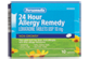 Thumbnail of product Personnelle - Allergy Remedy, 10 units